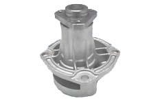 Bomba de agua de referencia WP 10276