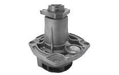 Bomba de agua de referencia WP 10705